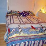 unit-20-guest-bedroom