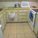 unit-20-kitchen
