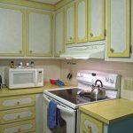 unit-20-kitchen-area