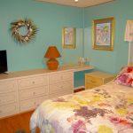 unit-20-master-bedroom