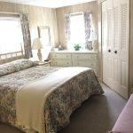 unit-130-bedroom