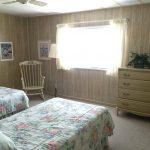 unit-130-guest-bedroom