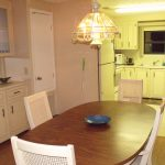unit-693-dining-rm-lookg-into-kitchen
