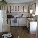 unit 468 kitchen area