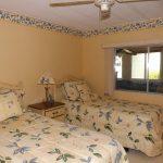 unit 703 guest bedroom