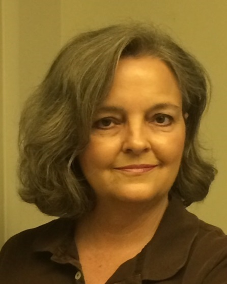 Vickie Teel